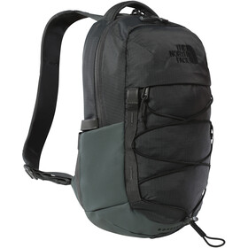 The North Face Borealis Backpack Mini, grijs